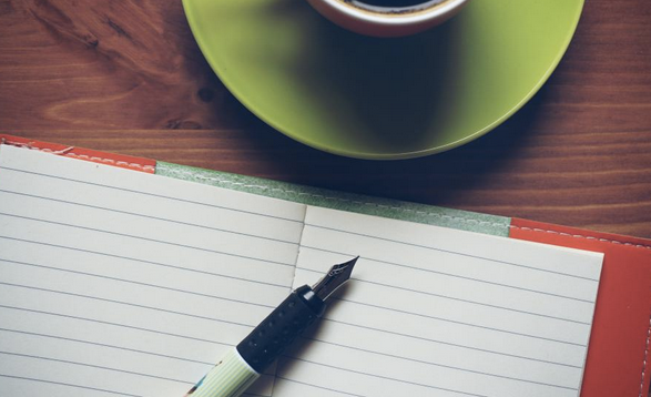 On-page checkliste