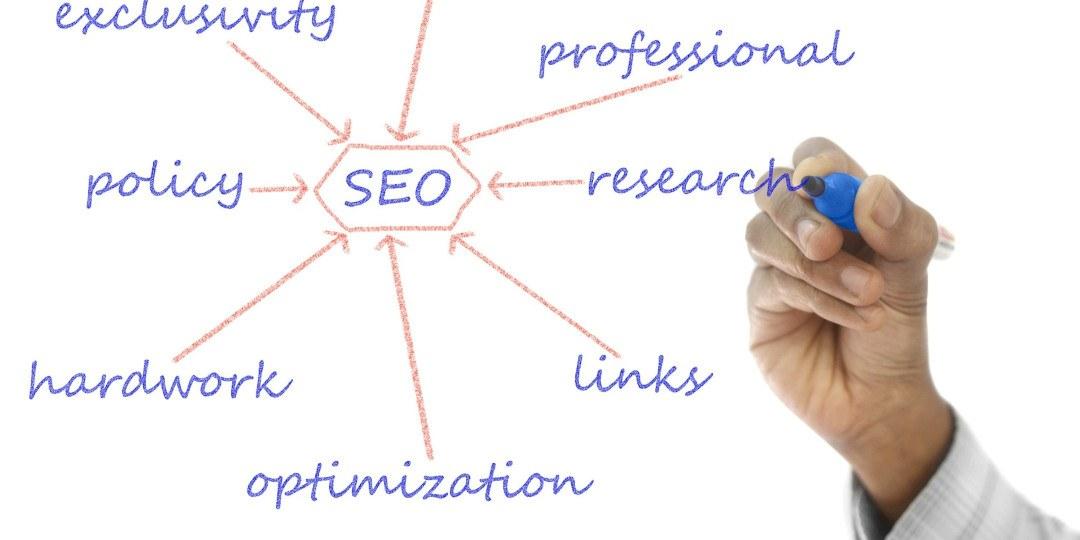 Søgemaskineoptimering 2018 – Gratis Introduktion Til SEO
